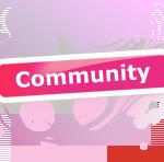community_teaser