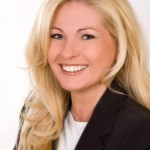 Claudia Christmann ist neuer Sales Manager bei RUF Jugendreisen