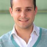 Mario Rose ist Neuer Manger Online Sales