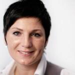 Meöanie Schulte übernimmt Leitung Marketing