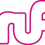 Das Logo von ruf