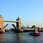 London, die größte Metropole Europas, ist Teil der Rundreise der ruf Gäste. Bild: ruf Reisen GmbH