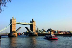 ruf_Europarundreise_London