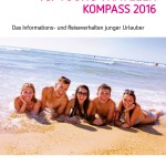 Young Traveler Kompass 2016 - druck.indd