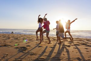 ITB 2017 ruf Jugendreisen