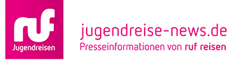Jugendreise-News